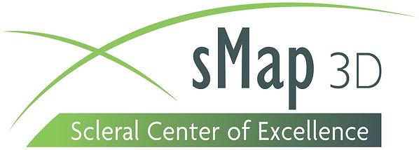 SMAP3D.jpeg.jpg