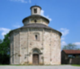 San Tomè