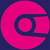 NoPinz logo
