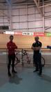 National Track Championships - 2019 (Para-cycling)
