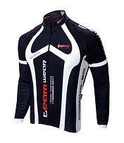 GC-long-sleeve-jersey-winter.jpg