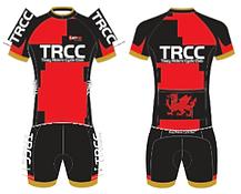 TRCC Senior kit