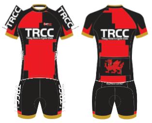 TRCC kit.PNG