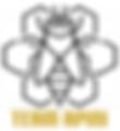 Team Apini logo 5.png
