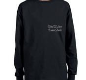 TEDS.YOUTH.LONGSLEEVE.front.png