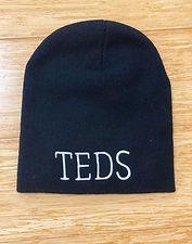TEDS.BEANIE.JPG