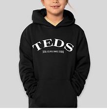 TEDS.YOUTH.SWEATSHIRT.png