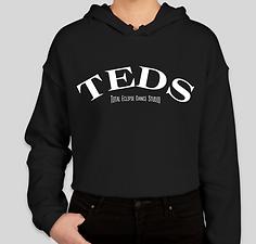 TEDS.CROP.SWEATSHIRT.png