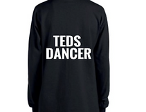 TEDS.YOUTH.LONGSLEEVE.back.png