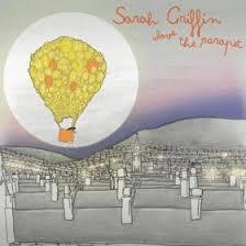 Sarah Griffin - Above the Parapet 2010