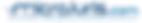 logo - microjuris.png