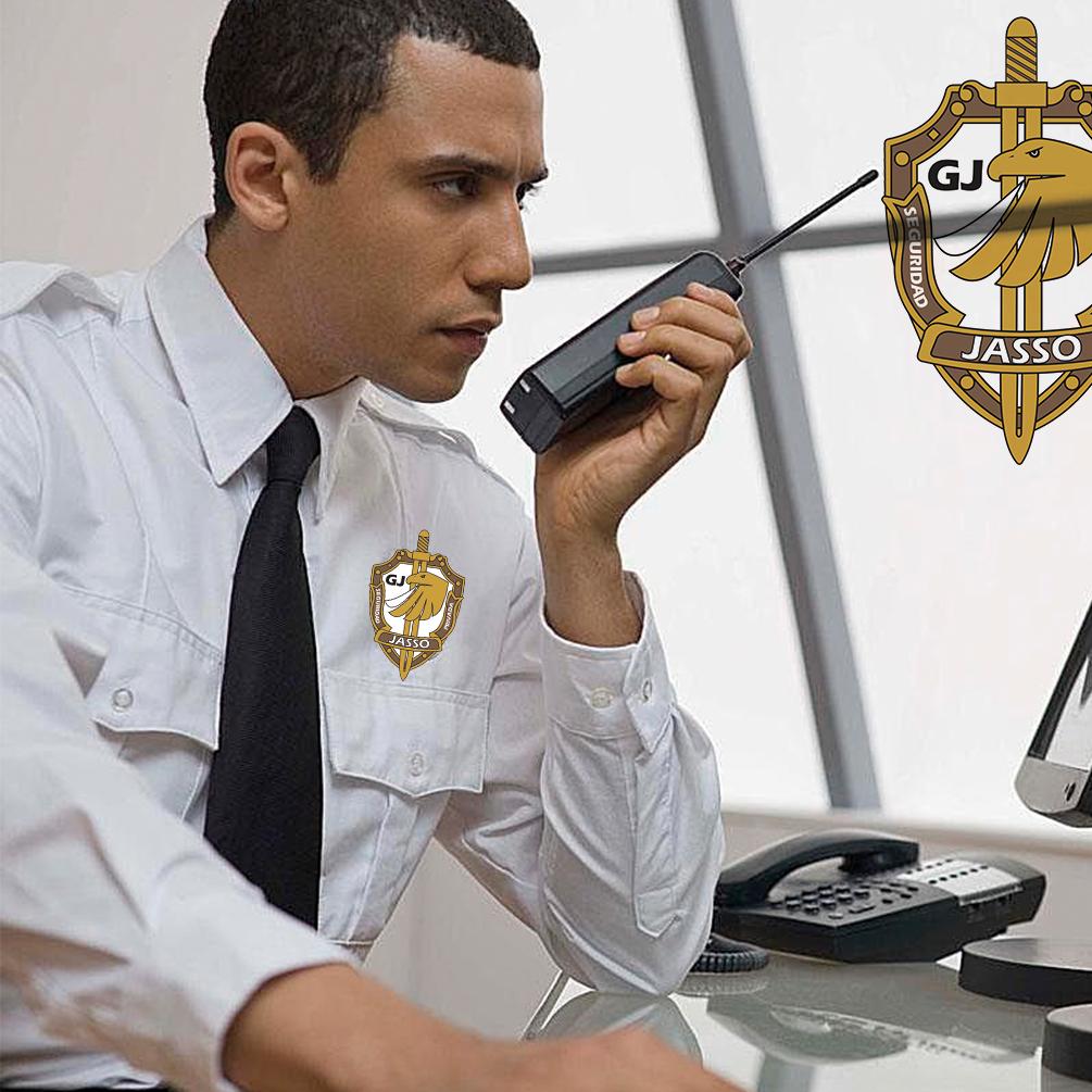 Seguridad privada