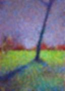 pointilism oil pastel.jpg