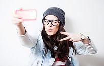 woman-taking-selfie.jpg