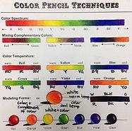 colored-pencil-worksheet-example.jpg
