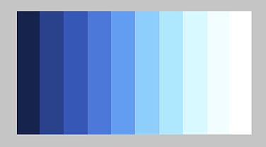 a-hue-value-scale.jpg