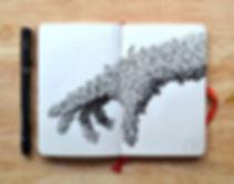 different texture.jpg