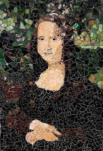 Mona Lisa 19x13.jpg
