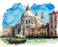 4-horiaki2-watercolor-travel.jpg