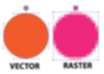 raster-vs-vector_131384.png