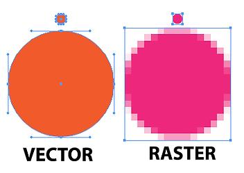 raster-vs-vector_131384.png