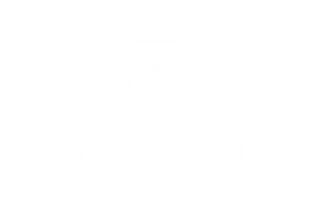 TORPOL_white.png