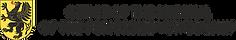 UMWP-ENG-poziom-kolor-2015.png