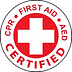 ohio-aed-cpr-first-aid-training-300x300.