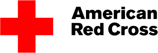 2000px-American_Red_Cross_Logo.svg.png