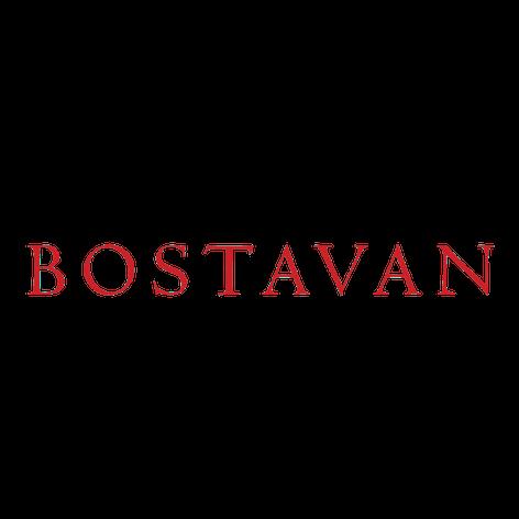 bostavan-logo.png