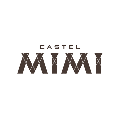 castel-mimi-logo.png
