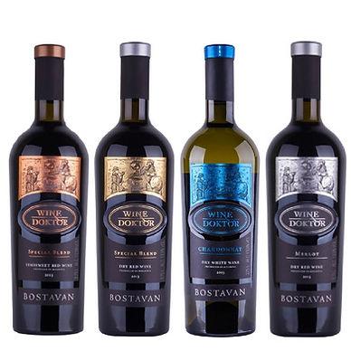 wine-doktor-3-02.jpg