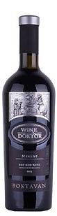 wine doktor merlot-01.jpg
