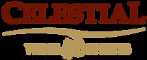 logo-colour-01.png