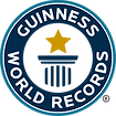 Guinness-World-Record-Logo.png