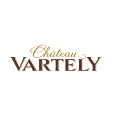 chateau-vartely-logo.png