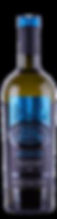 wine doktor chardonnay-01.png