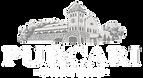 purcari logo chateau white.png
