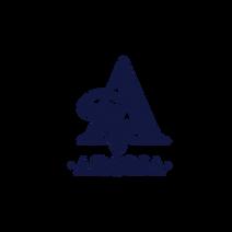 aroma-logo.png