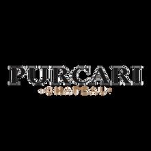 purcari-logo.png
