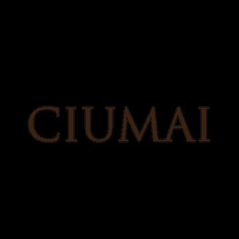 ciumai-logo.png