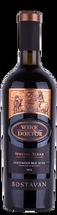 wine doktor semi sweet-01.png