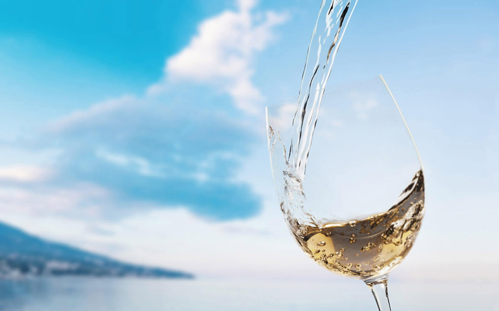 white-wine-glass-pouring.jpg