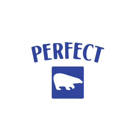 perfect-logo.png