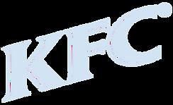 Энергоменеджмент Энергоэффективность сеть ресторанов быстрого питания KFC КФС inspark
