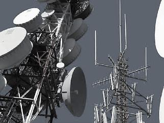 Энергоменеджмент - базовых станций, пунктов продаж, контейнеров, кроссовых и серверных помещений