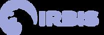Энергоменеджмент энергоэффективность заправка АЗС автозаправочная станция сеть Ирбис IRBIS