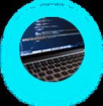 Big Data Analytics Machine Learning Разработка и внедрение  централизованных  систем сбора данных, алгоритмов методов их обработки, машинное обучение