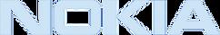 Энергоменеджмент Энергоэффективность сеть ресторанов быстрого питания NOKIA
