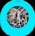 wirenboard sempro semnext IoT IIoT sensors module controller контроллеры датчики модули сенсоры  inspark